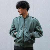 WORKERS【L-2B Mod】66NylonTwill Size.M