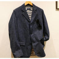WORKERS 【LoungeJacket 】
