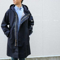 WORKERS【M-1948PARKA,Mod】NAVY Size.Small