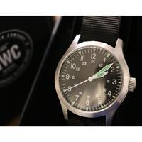 MWC【 GG-W-113 】  GG-W-113/100 Automatic