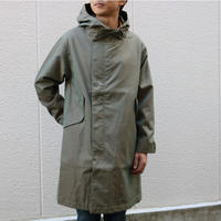 WORKERS【M-1948PARKA,Mod】KHAKI Size.Small