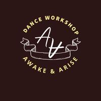 A&A Dance  Workshop 宿泊と食事のみ