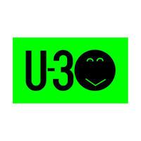 帰ってきた!U-30 活版名刺キャンペーン!