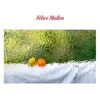 「Félice  Mullen」/ 高田ゼミ生