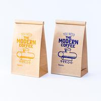 「THE MODERN COFFEE」コーヒー豆 Ethopia / 100g
