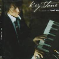 『 Keystone 』 11th album リニューアル