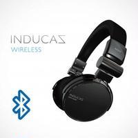 Bluetoothオーバーヘッドホン BTH-A4000