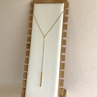 The unity necklace #405