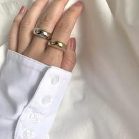 Pouty ring #312 / #313