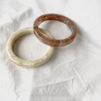 The marble bangle #321/#322