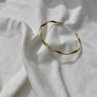 The chic bangle #307