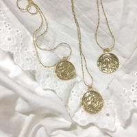 【Hand-made】The angel necklace #220