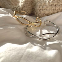 Eternal form bangle #304