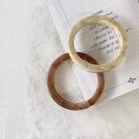 The marble bangle #321/#322