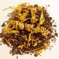 【3杯分】flowery*autumn~スパイシーで甘い、秋の紅茶~