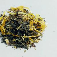 【30杯分】ha*ruー春ー ~春の到来を喜ぶ紅茶~  のコピー