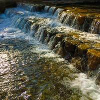 Feeling of River #9