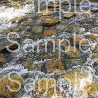Feeling of River #1〜#10(10枚set:zip圧縮ファイル)