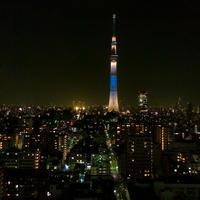 Feeling of Town #1〜#10(10枚set:zip圧縮ファイル)