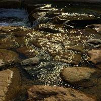 Feeling of River #4