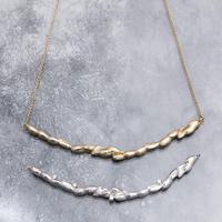 minori necklace silver