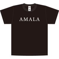 Official logo T-shirts