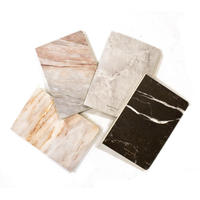 Marbleノートブック