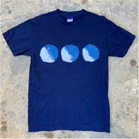 T-Shirt -Morning T-Shirt #1