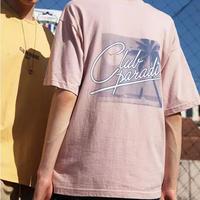 【COOL】ハワイデザインTシャツ 3カラー