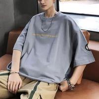 DoオーバーサイズTシャツ【PR00015】