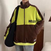 【売れ筋】HELLデザイントレーナー 2カラー