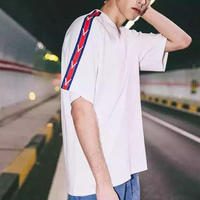 【DOPE】VASデザインTシャツ