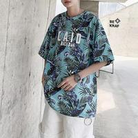 【売り切れ間近】LAIDデザインTシャツ 3カラー