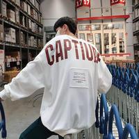 【売り切れ間近】CAPデザイントレーナー 3カラー