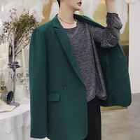 【DOPE】ファッションフォーマルジャケット