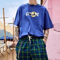 【STREET】EXTREMEデザインTシャツ 3カラー