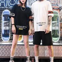 WWMデザインTシャツ【PR00183】