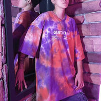 【DOPE】GENTLEオーバーサイズTシャツ