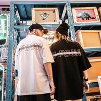M FOURデザインTシャツ【S00126】