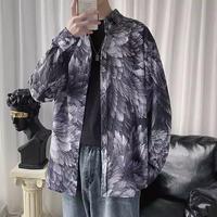 【売れ筋】ウェーザーデザインヴィンテージシャツ【PR00741】