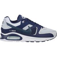 Nike Air Max Command【SNI0008】