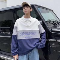 【NEW】SWIMデザインポロシャツ【RW00948】