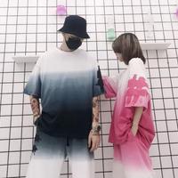 【大人気】#デザインオーバーサイズTシャツ 3カラー