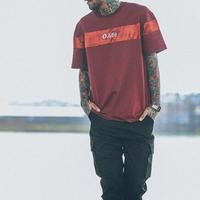 [GOOD]O.lifeデザインTシャツ 2カラー