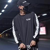 【2019SS】MADEデザインロングTシャツ 3カラー