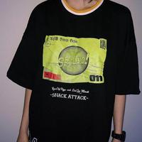 【GOOD】24デザインビックTシャツ 3カラー
