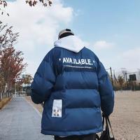 AVAデザインジャケット【LA00438】