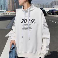 【DOPE】2019デザイントレーナー 3カラー