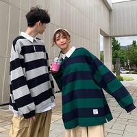襟付きユニセックスポロシャツ【WB00313】