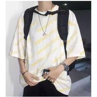 【STREET】PARCHデザインTシャツ 3カラー